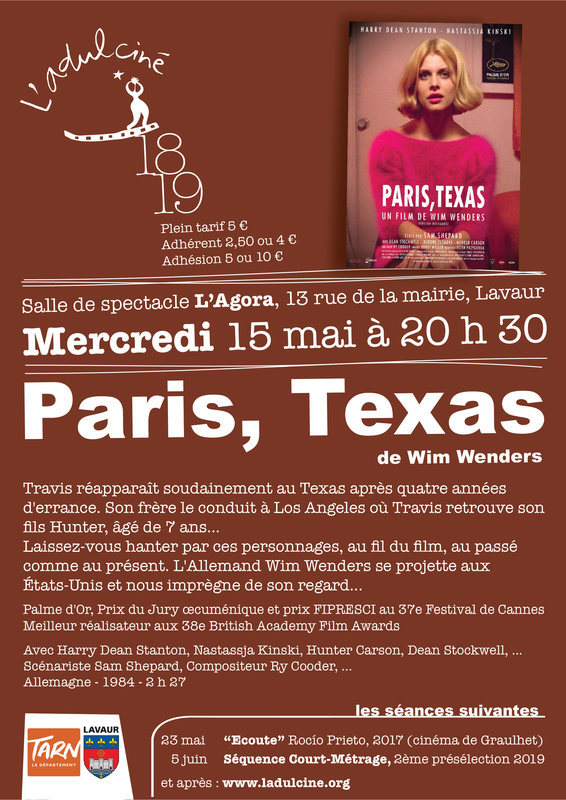 E-tract Paris, Texas final_800.jpg