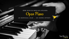 https://les-ateliers.co/wp-content/uploads/2018/12/Open-piano.png